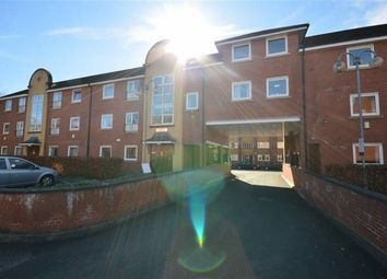 Thumbnail 2 bedroom flat to rent in The Deansgate, Fallowfield, Manchester, Greater Manchester