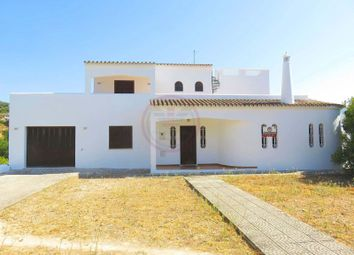 Thumbnail 6 bed detached house for sale in Loulé (São Clemente), Loulé (São Clemente), Loulé