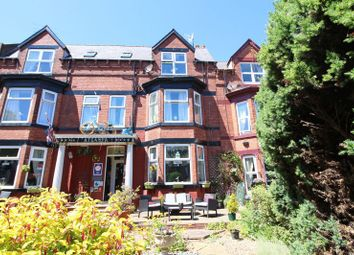 Thumbnail 7 bedroom terraced house for sale in Peasholm Cottages, Columbus Ravine, Scarborough