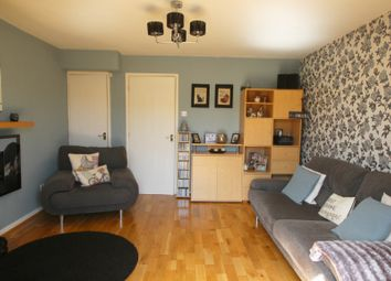 Thumbnail 2 bed terraced house for sale in Redewood Close, Denton Burn, Newcastle Upon Tyne