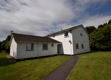 Thumbnail 2 bed flat for sale in Fairway Close, Churston Ferrers, Brixham, Devon