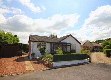 Thumbnail 2 bed detached bungalow for sale in Stobs Drive, Barrhead, Glasgow