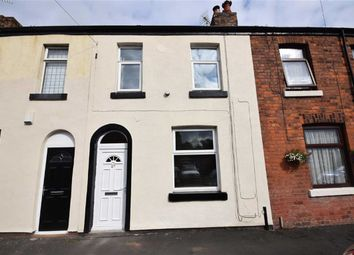Thumbnail 2 bed terraced house for sale in Moss Street, Lostock Hall, Preston, Lancashire