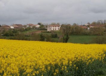 Thumbnail 4 bed detached house for sale in Condac, Charente, 16700, France