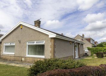 Thumbnail 3 bed bungalow for sale in Cardigan Road, Haverfordwest