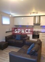 Thumbnail 2 bedroom terraced house to rent in Brookfield Place, Leeds