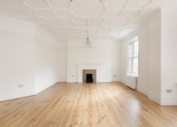 Thumbnail 4 bedroom flat to rent in Oakwood Court, Holland Park