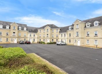 Thumbnail 2 bed flat to rent in Bure Park, Bicester