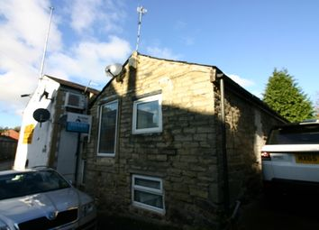 Thumbnail 1 bed flat to rent in Back Chapel Street, Tottington, Bury