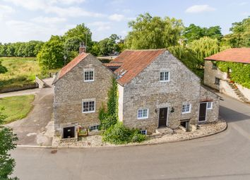 Thumbnail 5 bed property for sale in The Water Mill, Lindrick, Tickhill, Doncaster, South Yorkshire
