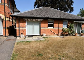 1 bed semi-detached bungalow for sale in Tilehurst Road, Reading RG1