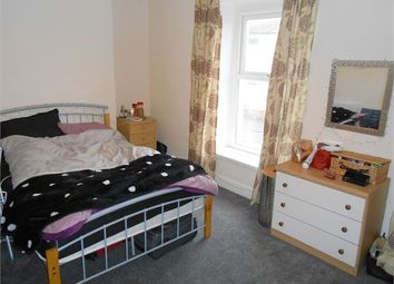 Thumbnail 5 bed shared accommodation to rent in Rhyddings Park Road, Brynmill, Swansea