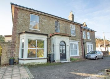 2 bed flat for sale in Salts Drive, Broadstairs CT10