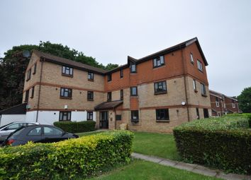 Thumbnail 2 bed flat to rent in Pearce Manor, Chelmsford
