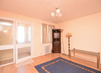 Thumbnail 1 bedroom terraced house to rent in Ingleside, Colnbrook, Slough
