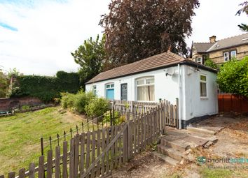 Thumbnail 1 bed detached bungalow to rent in Minto Road, Hillsborough, Sheffield
