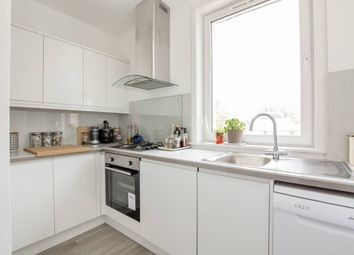 Thumbnail 2 bed property for sale in 39/1 Prestonfield Road, Prestonfield