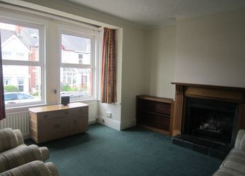 Thumbnail Room to rent in Stangray Avenue, Mutley, Plymouth