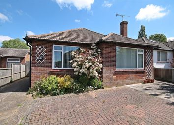 2 bed detached bungalow for sale in The Foreland, Canterbury CT1