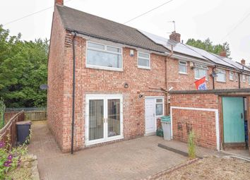 3 bed semi-detached house to rent in Whinside, Tanfield Lea, Stanley DH9