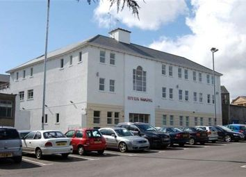 Thumbnail Office to let in River House, Castle Lane (Suites 1, 3, 4 & 7), Coleraine, County Londonderry