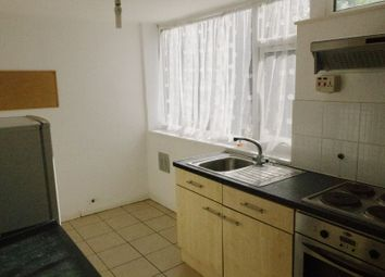 Thumbnail 2 bedroom flat to rent in Darnford Close, Coventry