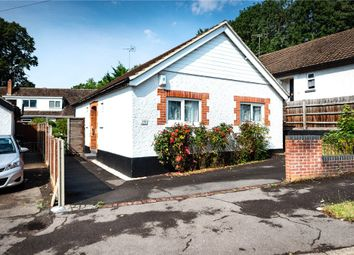 Thumbnail 2 bed bungalow for sale in Park Grove, Reading, Berkshire