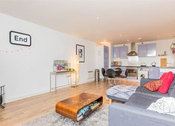 Thumbnail 2 bedroom flat for sale in The Brew House, 211 Ecclesall Road, Sheffield, South Yorkshire