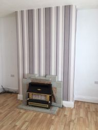 Thumbnail 2 bedroom terraced house to rent in Handsworth Road, Blackpool