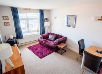Thumbnail 1 bed flat for sale in Wimborne Road, Bournemouth