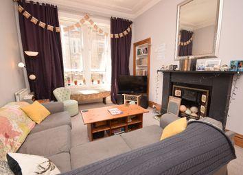 Thumbnail 1 bed flat for sale in Viewforth, Flat 2, Bruntsfield, Edinburgh
