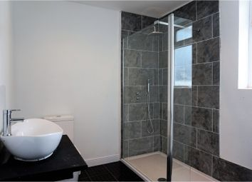 Thumbnail 2 bedroom terraced house for sale in Harebell Street, Liverpool