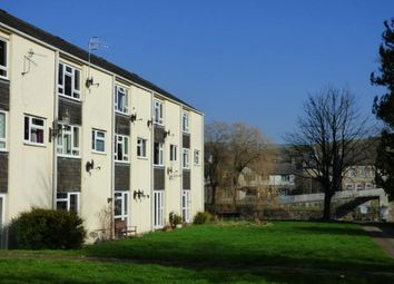 Thumbnail 3 bed maisonette for sale in Waterside, Kendal, Cumbria