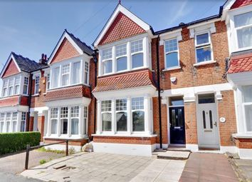 Thumbnail 4 bed town house to rent in Hinton Road, Cowley, Uxbridge