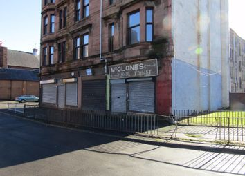 Thumbnail Light industrial to let in Skipness Drive, Govan, Glasgow