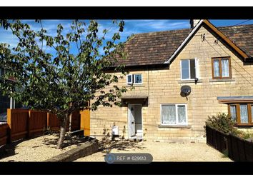 Thumbnail 3 bed semi-detached house to rent in Potley Lane, Corsham