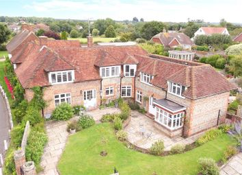 Thumbnail 5 bedroom property for sale in Weavers Hill, Angmering, Littlehampton