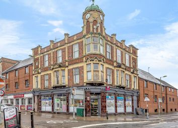 1 bed flat for sale in Broad Street, Banbury OX16