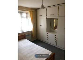 Thumbnail Room to rent in Margaret Close, Reading