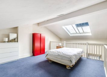 Thumbnail 1 bed flat for sale in Archer Street, Soho, London