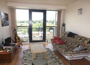 Thumbnail 2 bedroom flat to rent in West One Peak, Cavendish Street
