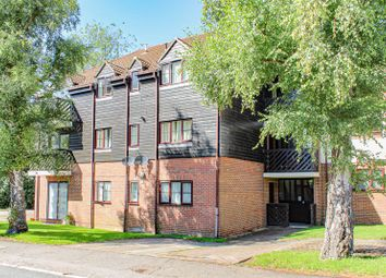 2 bed flat for sale in Edmond Beaufort Drive, St.Albans AL3