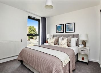 Thumbnail 3 bedroom flat to rent in Moyers House Ealing, Ealing