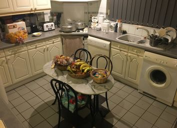 Thumbnail 7 bed detached house for sale in Wolverhampton Street, Dudley