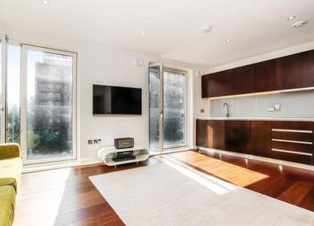 2 bed flat to rent in Baldwin Terrace, London N1