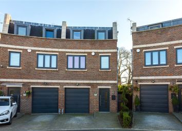 3 bed semi-detached house for sale in Aspen Place, Bushey Heath WD23