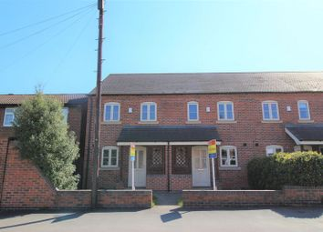 Thumbnail 3 bed property to rent in Wilford Road, Ruddington, Nottingham