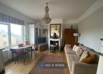 3 bed maisonette to rent in Freshfield Road, Brighton BN2