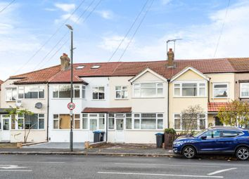 Grove Road, Mitcham CR4. 3 bed property for sale