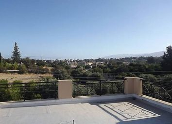 Thumbnail 2 bed apartment for sale in Prodomi, Polis, Paphos, Cyprus